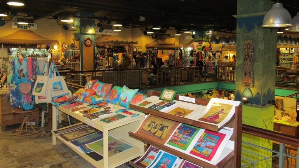 crafts-market-port-louis